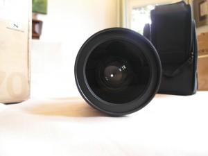 Nikon-121