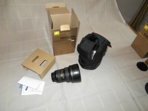 Nikon-123