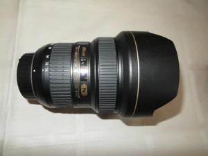 Nikon-124