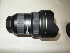 Nikon-125