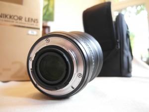 Nikon-126