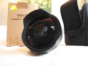 Nikon-127