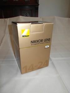 Nikon-129