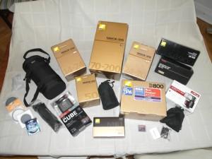 Nikon-01