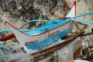 Boracay-20