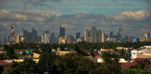 Manila-01