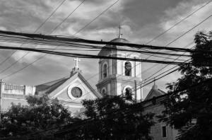Manila-05