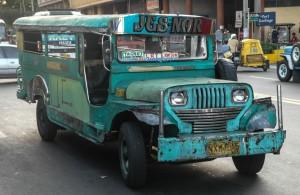 Manila-09