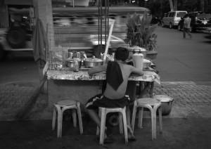 Manila-15