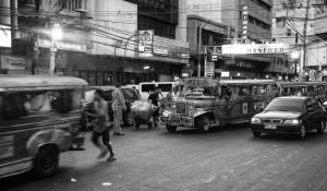Manila-16