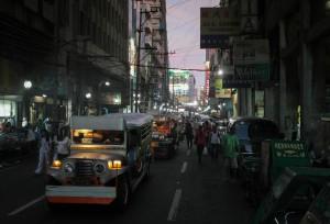 Manila-17