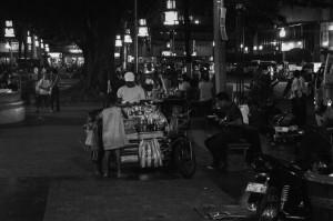 Manila-19