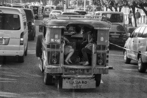 Manila-26