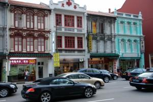 Singapore-29