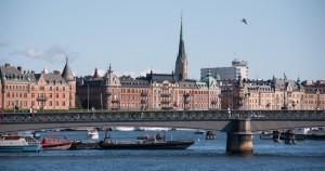 Stockholm-05