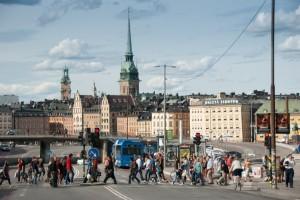 Stockholm-35