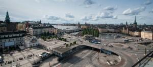 Stockholm-36