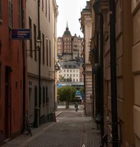 Stockholm-40