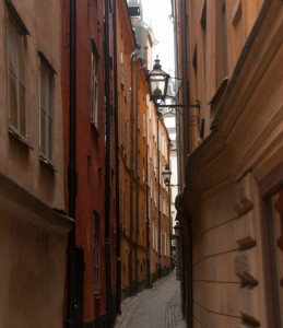 Stockholm-41