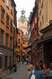 Stockholm-42