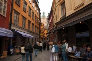 Stockholm-43