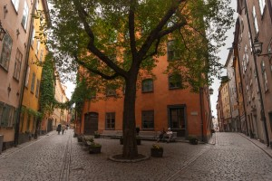 Stockholm-47