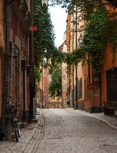 Stockholm-48