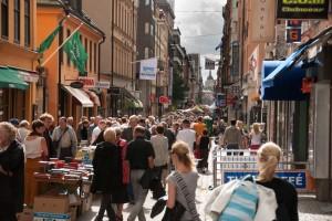 Stockholm-50