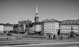 Stockholm-bw-02