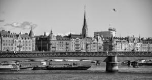 Stockholm-bw-04