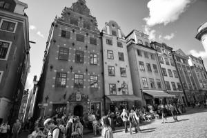 Stockholm-bw-06