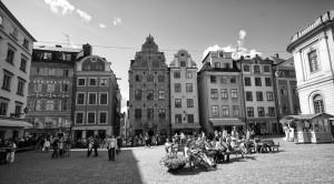 Stockholm-bw-08