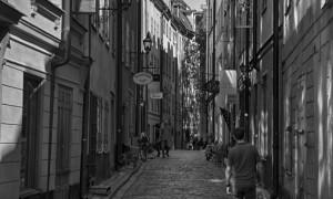 Stockholm-bw-09