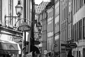 Stockholm-bw-13