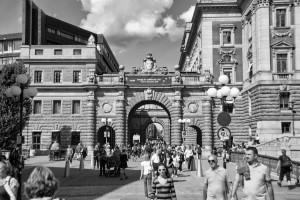Stockholm-bw-14