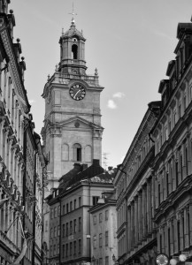 Stockholm-bw-19