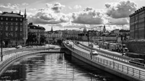 Stockholm-bw-20