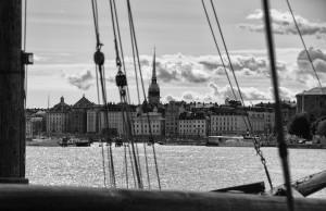Stockholm-bw-22