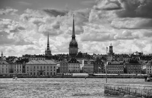 Stockholm-bw-27