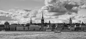 Stockholm-bw-28