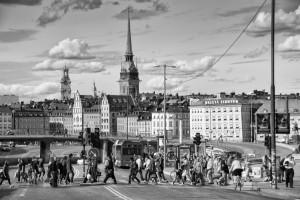 Stockholm-bw-33