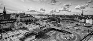 Stockholm-bw-34
