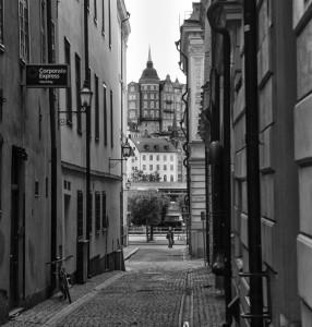 Stockholm-bw-39