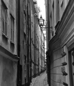 Stockholm-bw-40