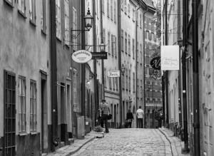 Stockholm-bw-43