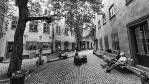 Stockholm-bw-44
