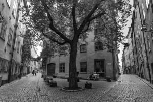 Stockholm-bw-45