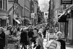 Stockholm-bw-48