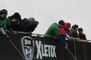 Xletix-100