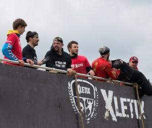 Xletix-193